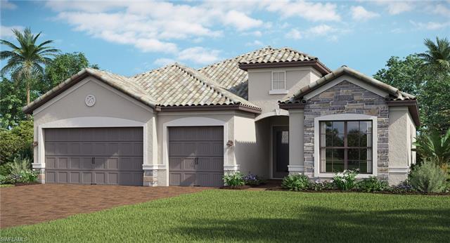 MLS# 221053588 Property Photo