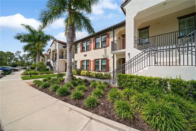 MLS# 221053834 Property Photo