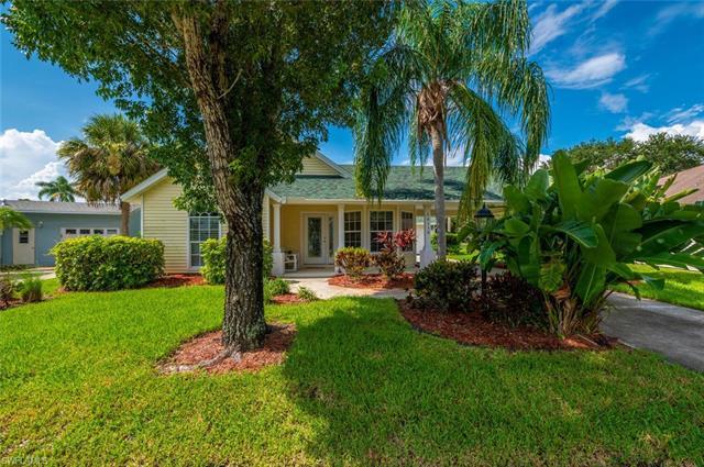 MLS# 221053891 Property Photo