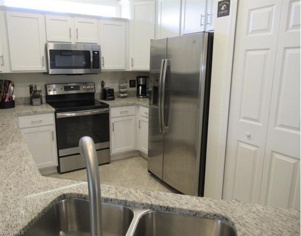 221053945 Property Photo