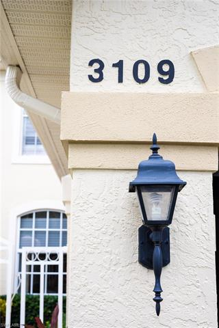 MLS# 221053994 Property Photo