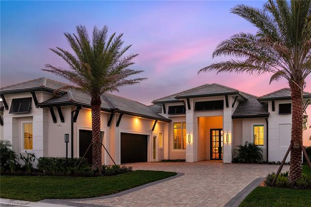 MLS# 221054000 Property Photo