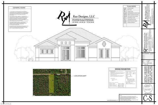 221054087 Property Photo