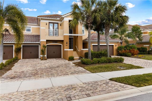 MLS# 221054140 Property Photo