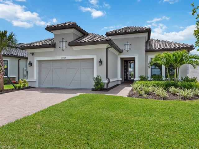 221054147 Property Photo