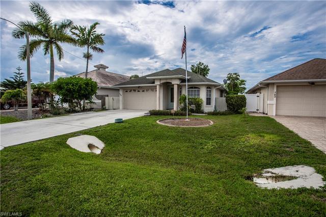 MLS# 221054389 Property Photo