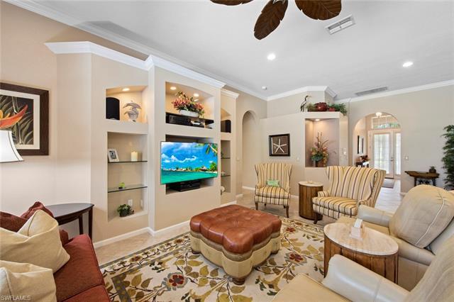 221054471 Property Photo