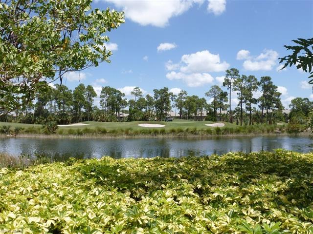 221054847 Property Photo