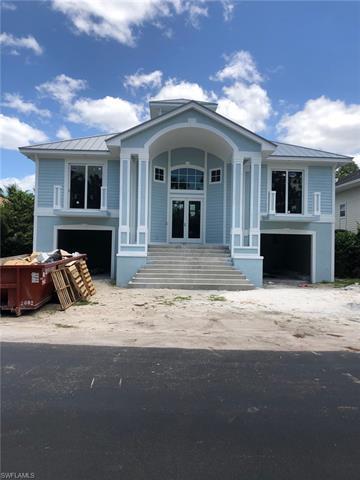 Brendan Cove, Bonita Springs, Estero, Florida Real Estate