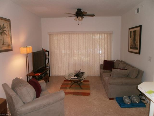 221054985 Property Photo