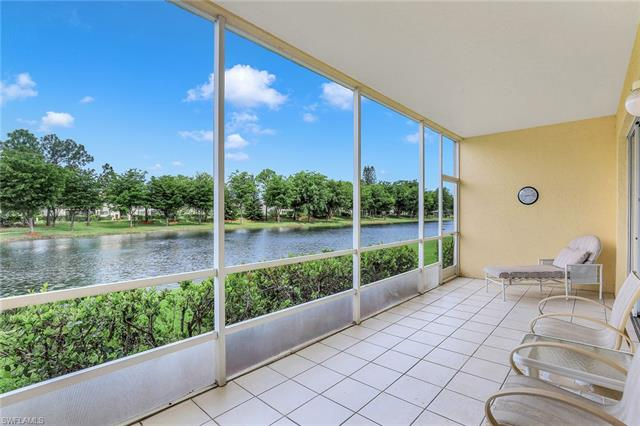MLS# 221055090 Property Photo