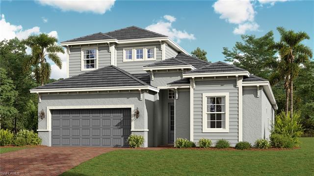 MLS# 221055251 Property Photo