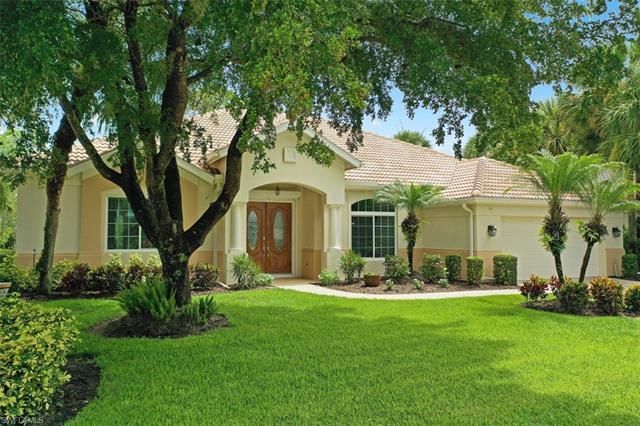 221055253 Property Photo