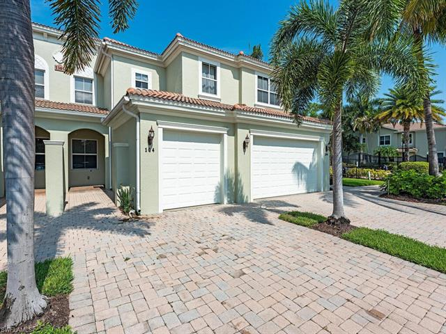 MLS# 221055367 Property Photo