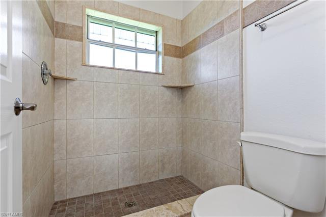 221055654 Property Photo