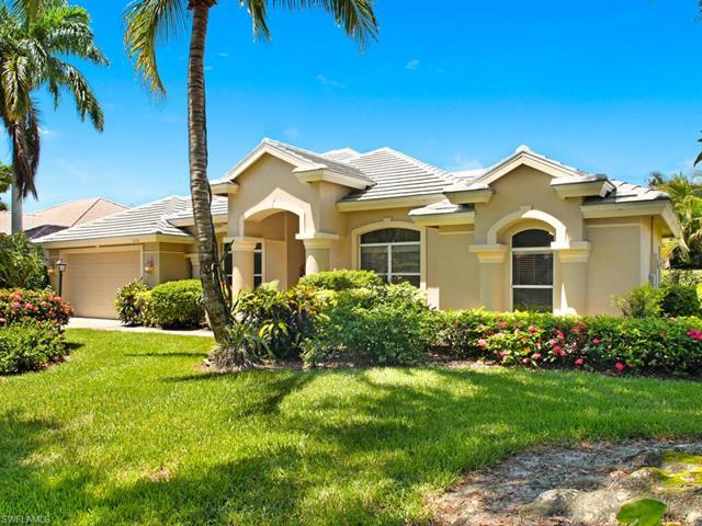 MLS# 221055888 Property Photo