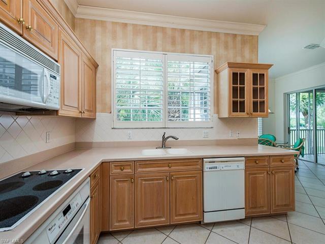 221055894 Property Photo