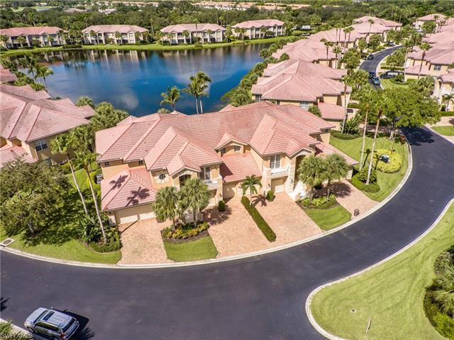 MLS# 221056248 Property Photo