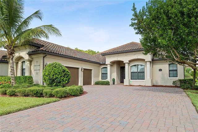 MLS# 221056305 Property Photo