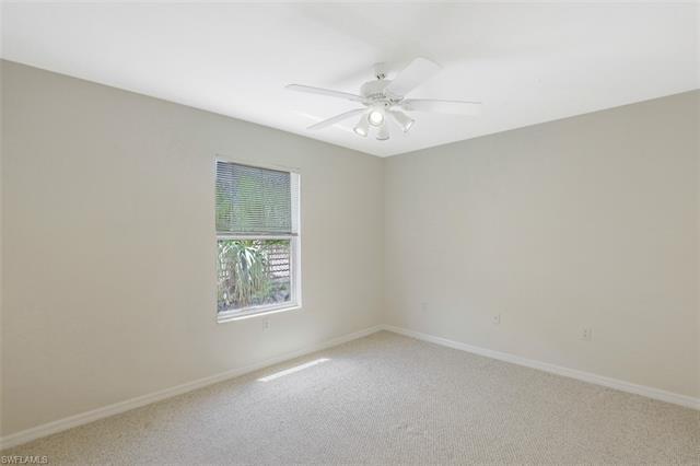 221056467 Property Photo