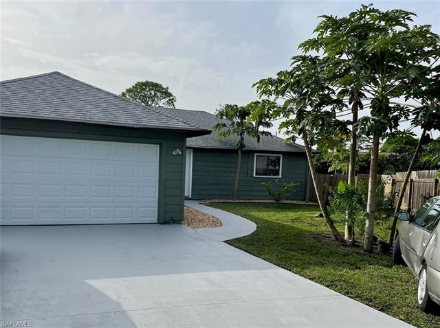 MLS# 221056669 Property Photo