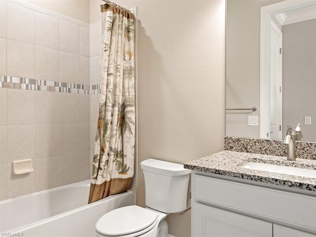 221057289 Property Photo