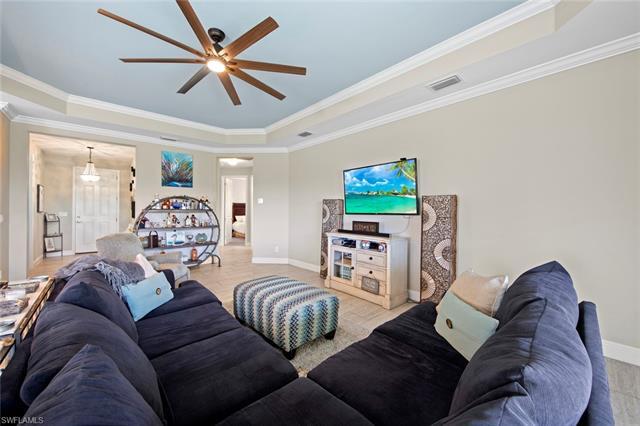 221057318 Property Photo