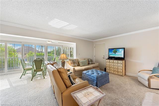 221057466 Property Photo