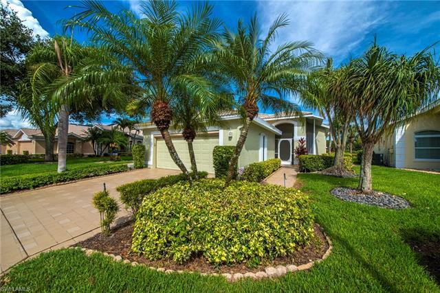 Highland Woods, Estero, Florida Real Estate