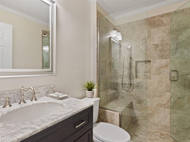 221057691 Property Photo