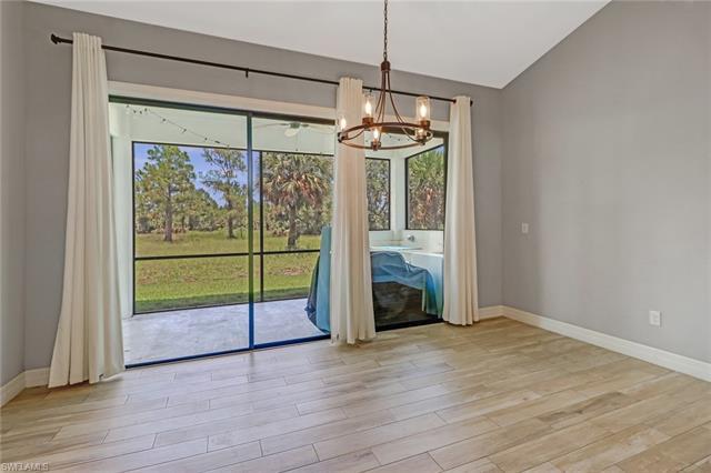 221057961 Property Photo