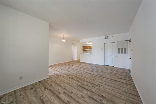 221058283 Property Photo