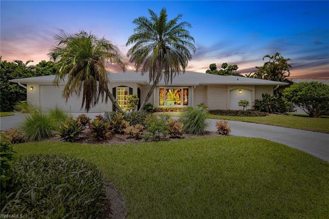 Lely Golf Estates, NAPLES, florida