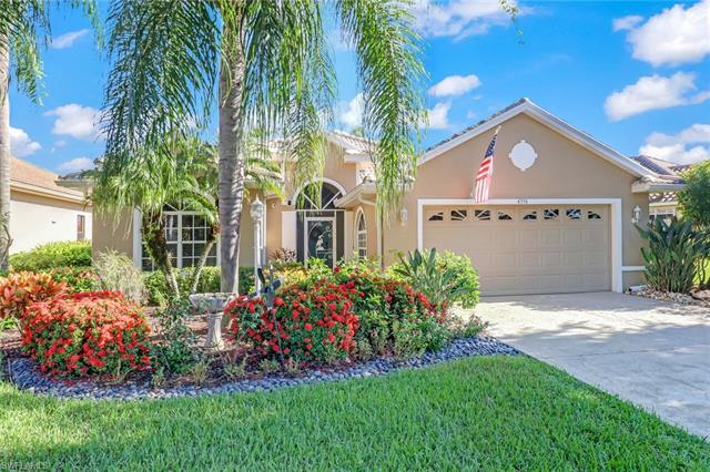 221059015 Property Photo