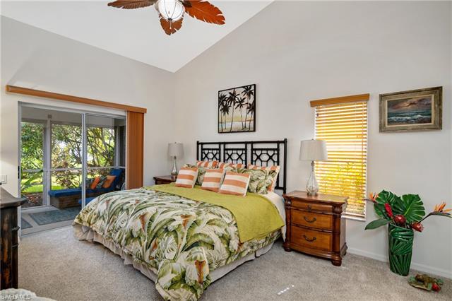 221059127 Property Photo