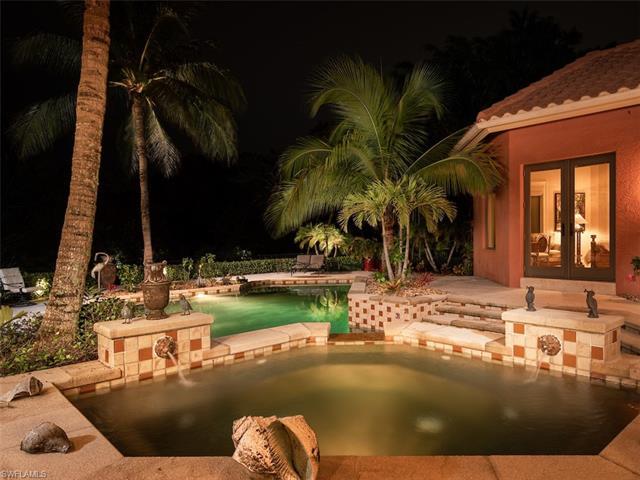 221059345 Property Photo