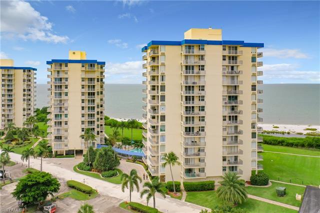 221060538 Property Photo