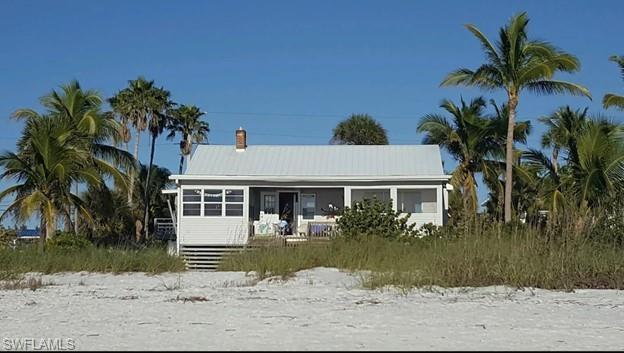 MLS# 221060707 Property Photo