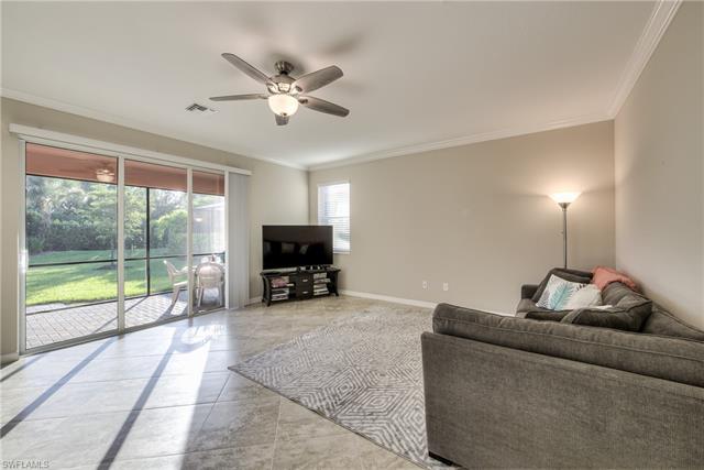 221060733 Property Photo