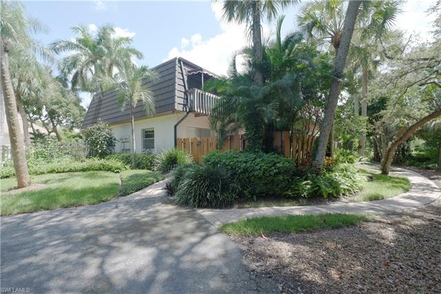 221060800 Property Photo