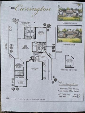MLS# 221060859 Property Photo
