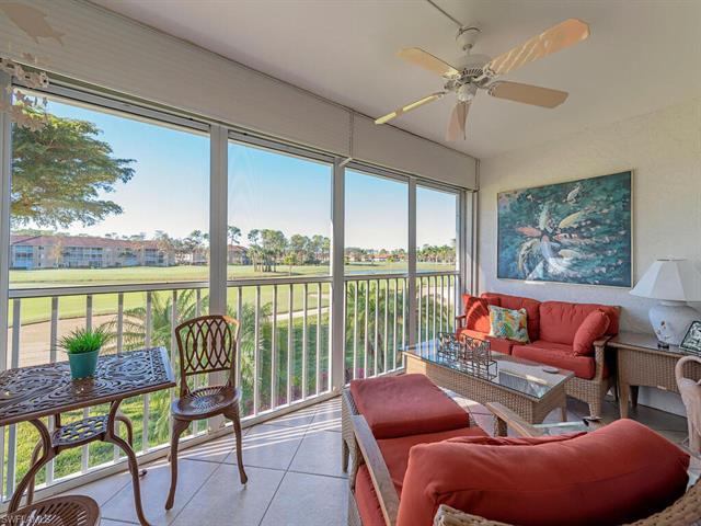 221061303 Property Photo