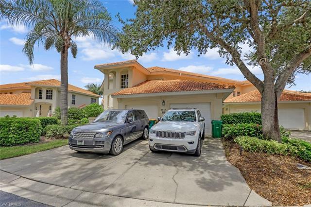 221061619 Property Photo