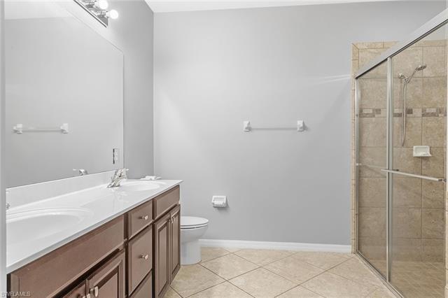 221062133 Property Photo