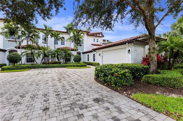 MLS# 221062224 Property Photo