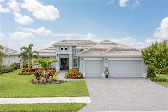 221062395 Property Photo
