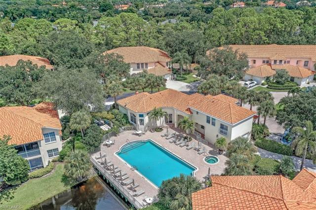 221062500 Property Photo