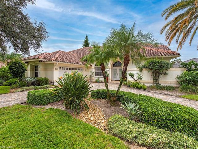 221062558 Property Photo