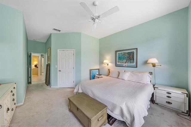221062586 Property Photo