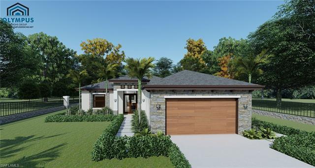221062733 Property Photo
